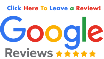 leave-us-a-google-review